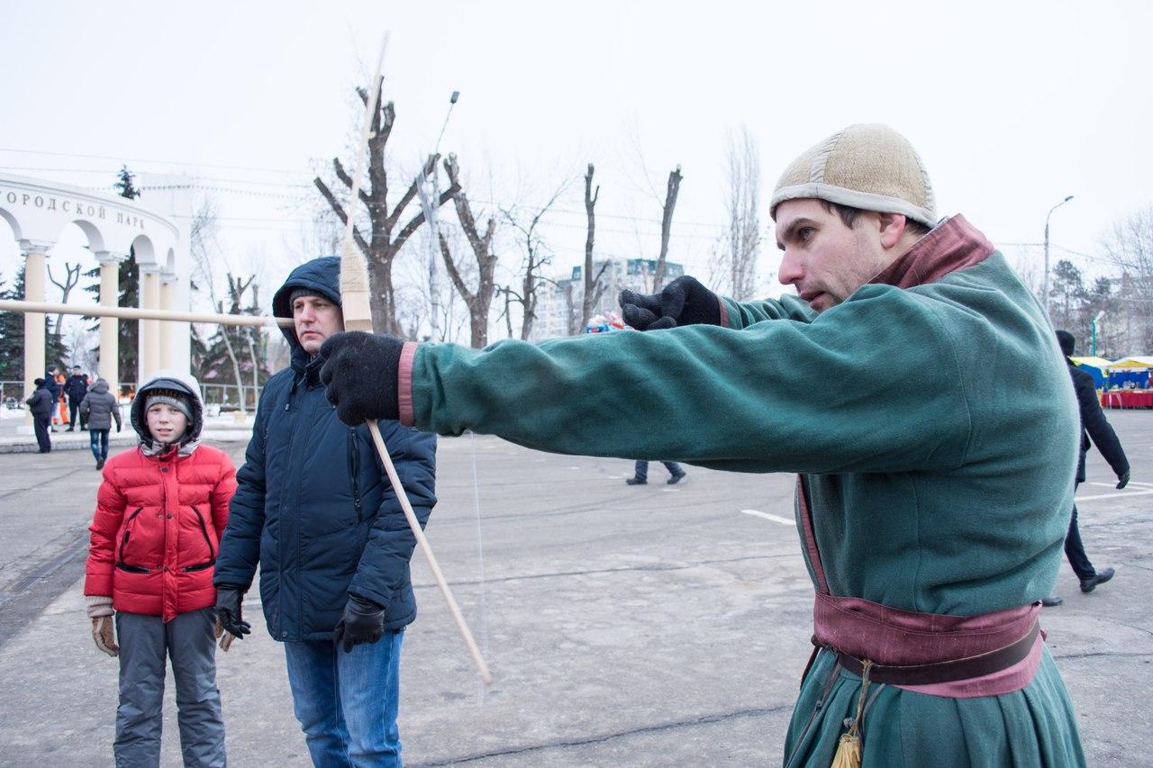 Оружие Корнилов2