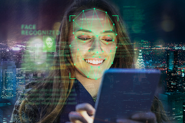 biometric-facial-identification-system
