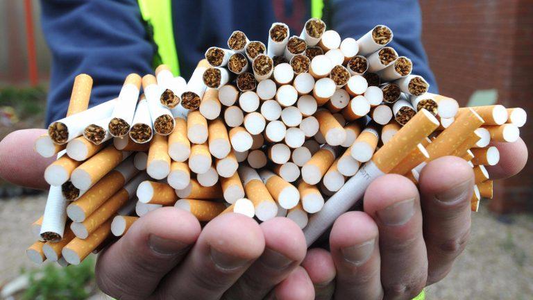tabac-768x432