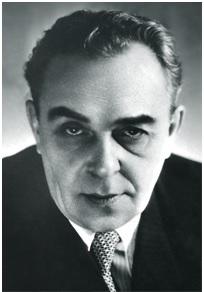 Константин Мюфке 2
