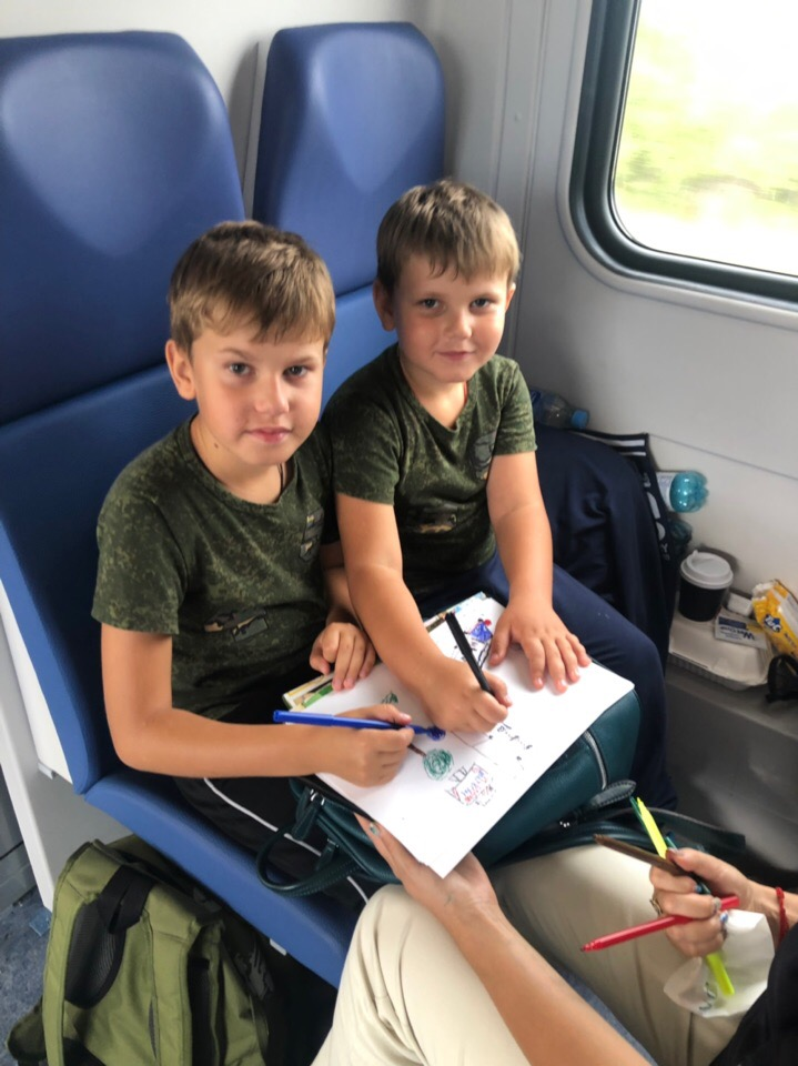 Тур в Волгоград