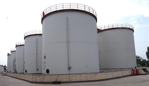 банкротство саратовский резервуарный завод