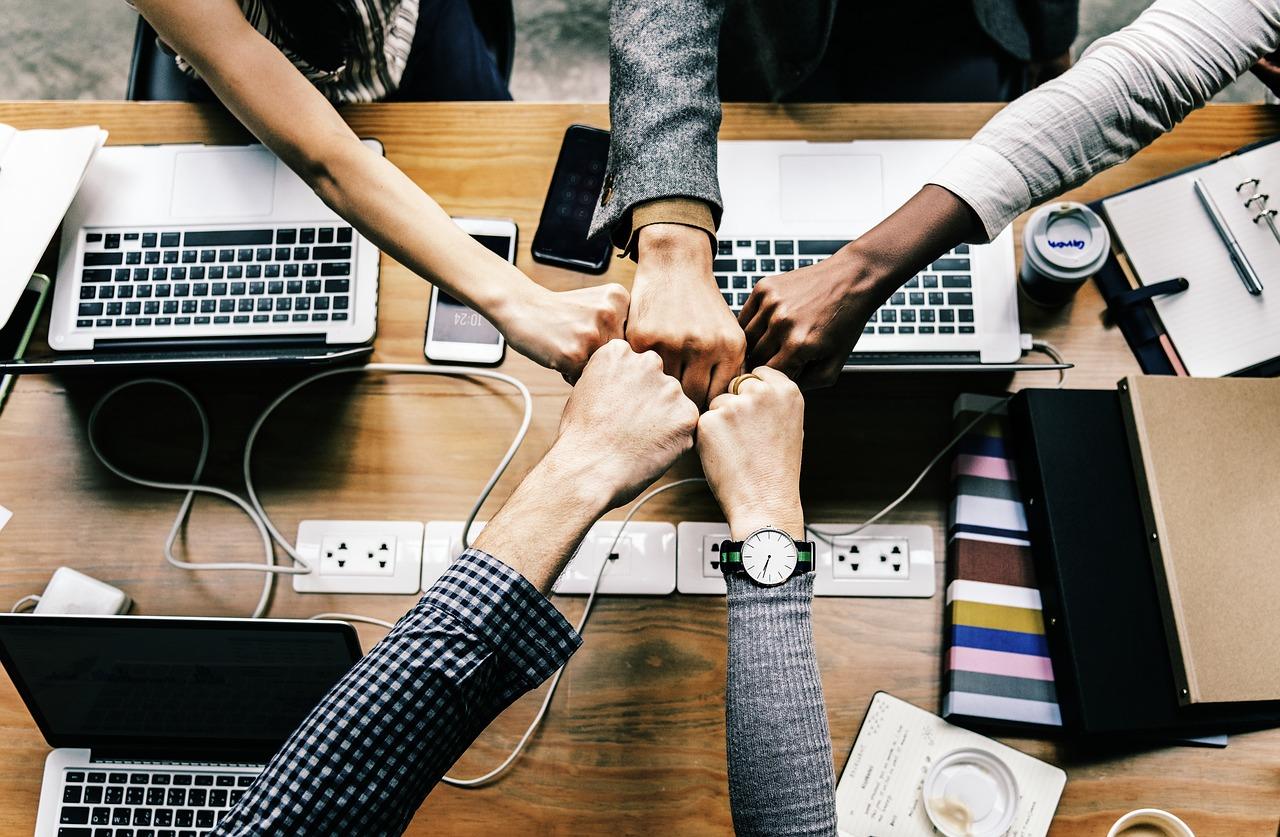 Бизнес-форум в Саратове «Делай на 100»: нетворкинг-квест, автопилот для директора и 25 сертификатов на рекламу