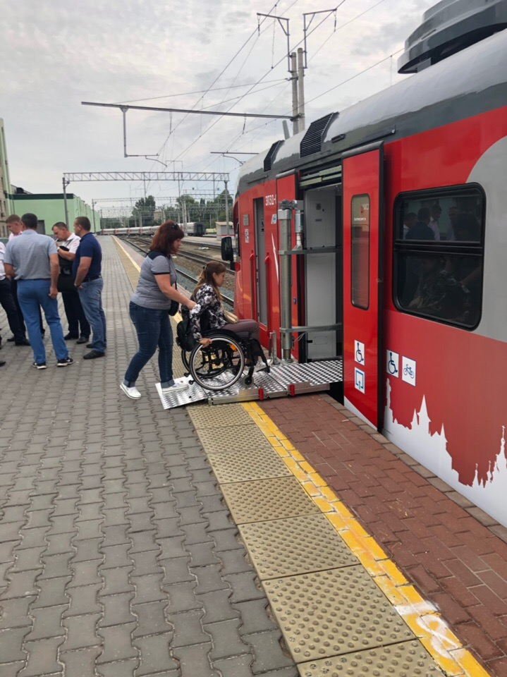тур в Волгоград=