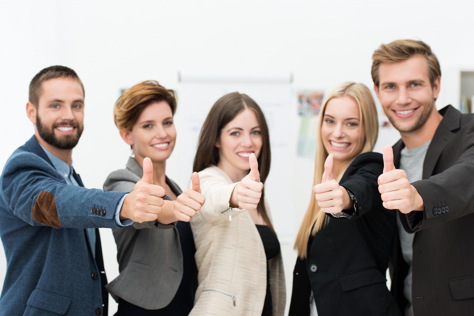 Как сделать бизнес на 100: у саратовских предпринимателей осталось 3 дня для регистрации на форум