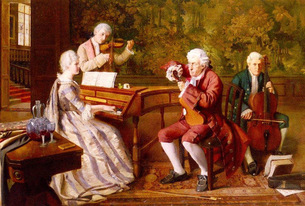 klavesin2
