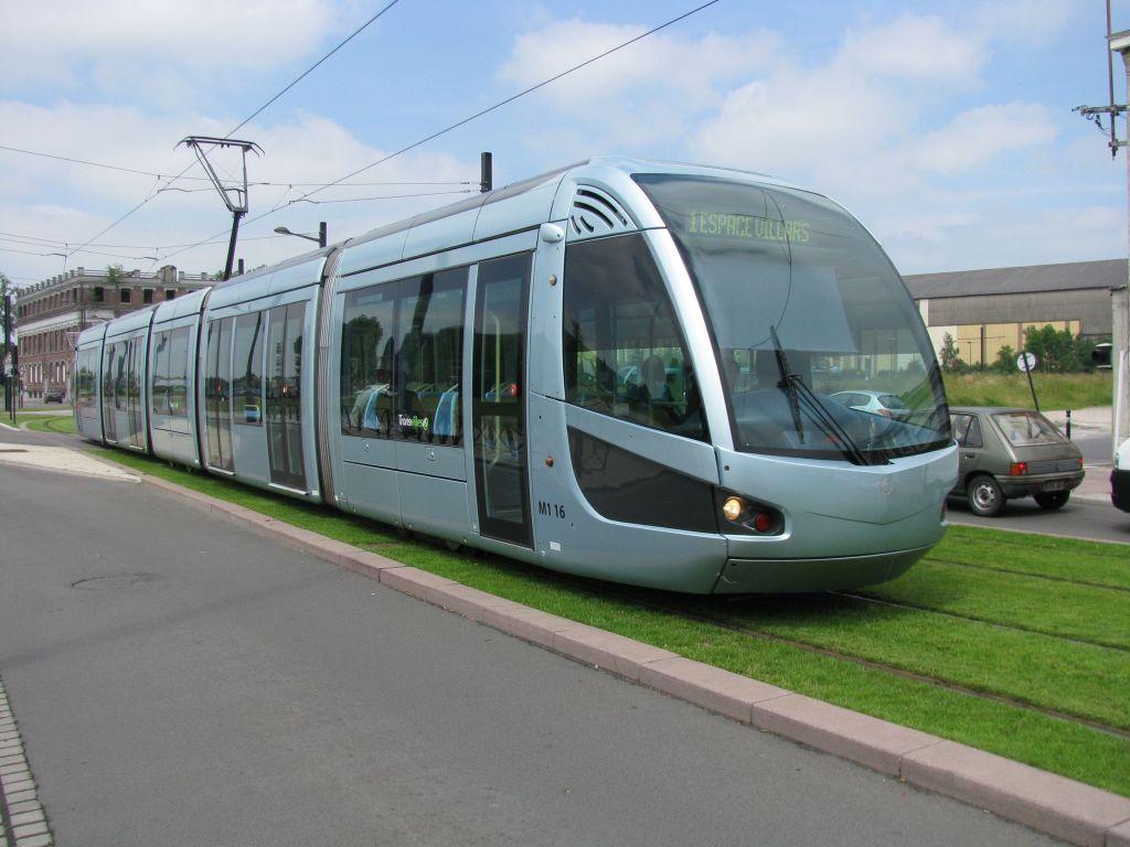 Инвестор-сюрприз: на чьих трамваях въедет в Саратов «Трансмашхолдинг» Андрея Бокарева