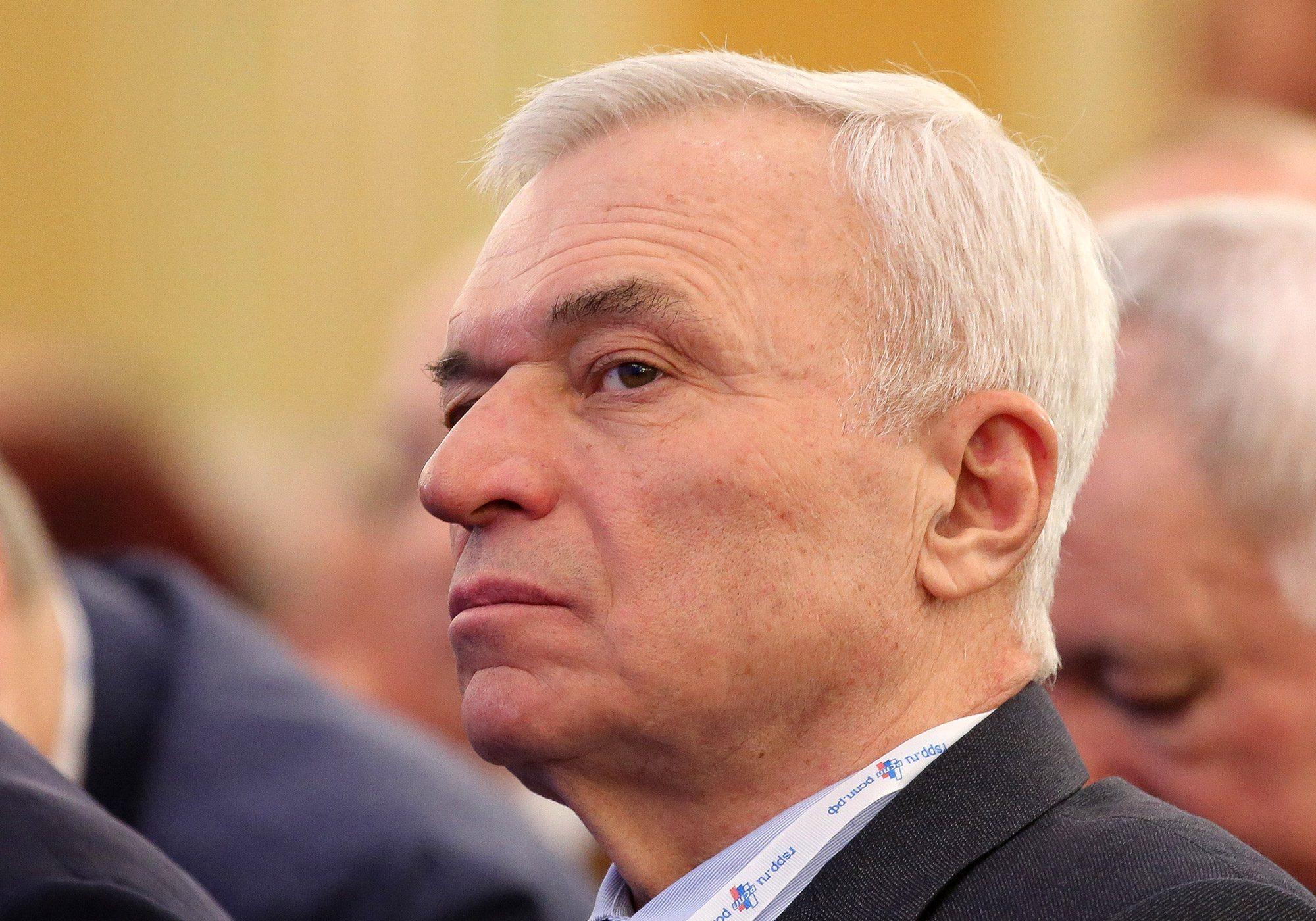 viktorrashnikov