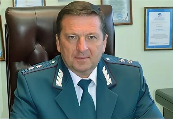 Kozelskij