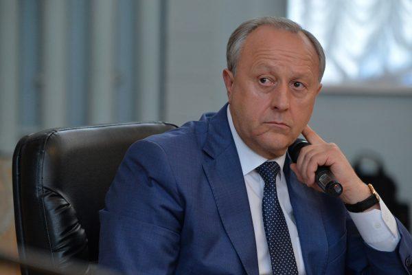 Аутсайдеры «Госсовета 2.0»: Валерию Радаеву снова прочат отставку, Здунову — сложные выборы. А вот Мельниченко сидит крепко
