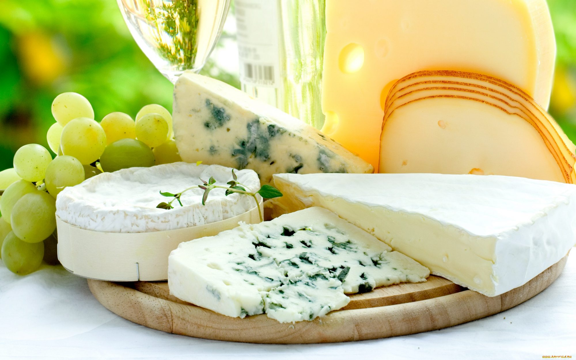сыр 5