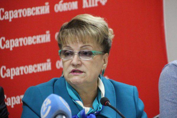 alimova2