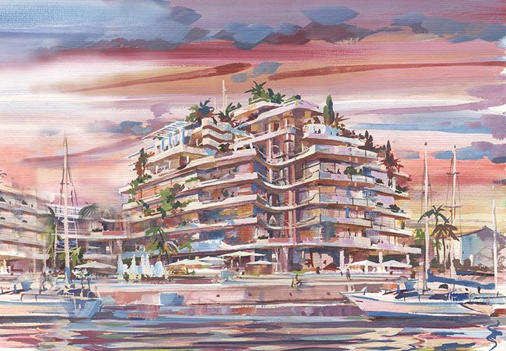 hotel_seychelles_1