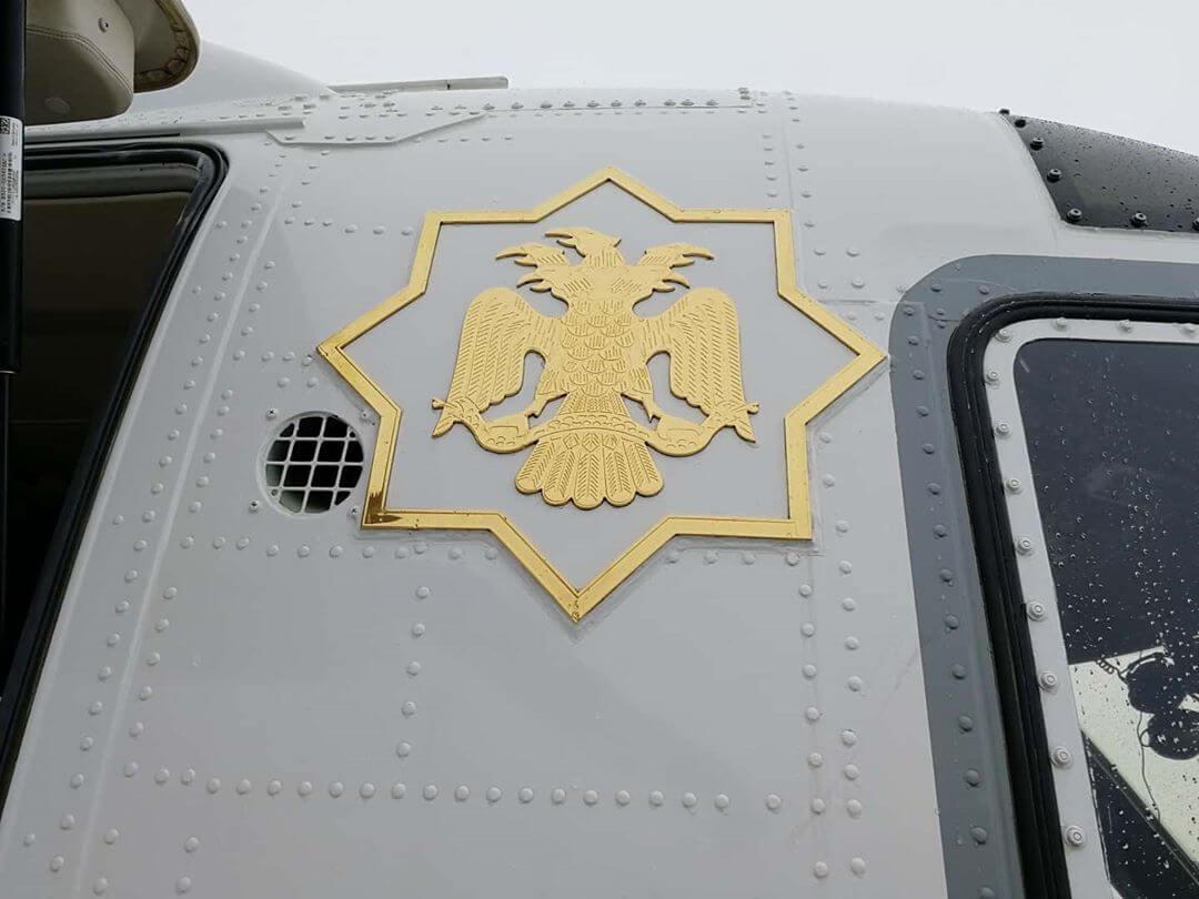 2020_02_03_helicopter_saratov_06