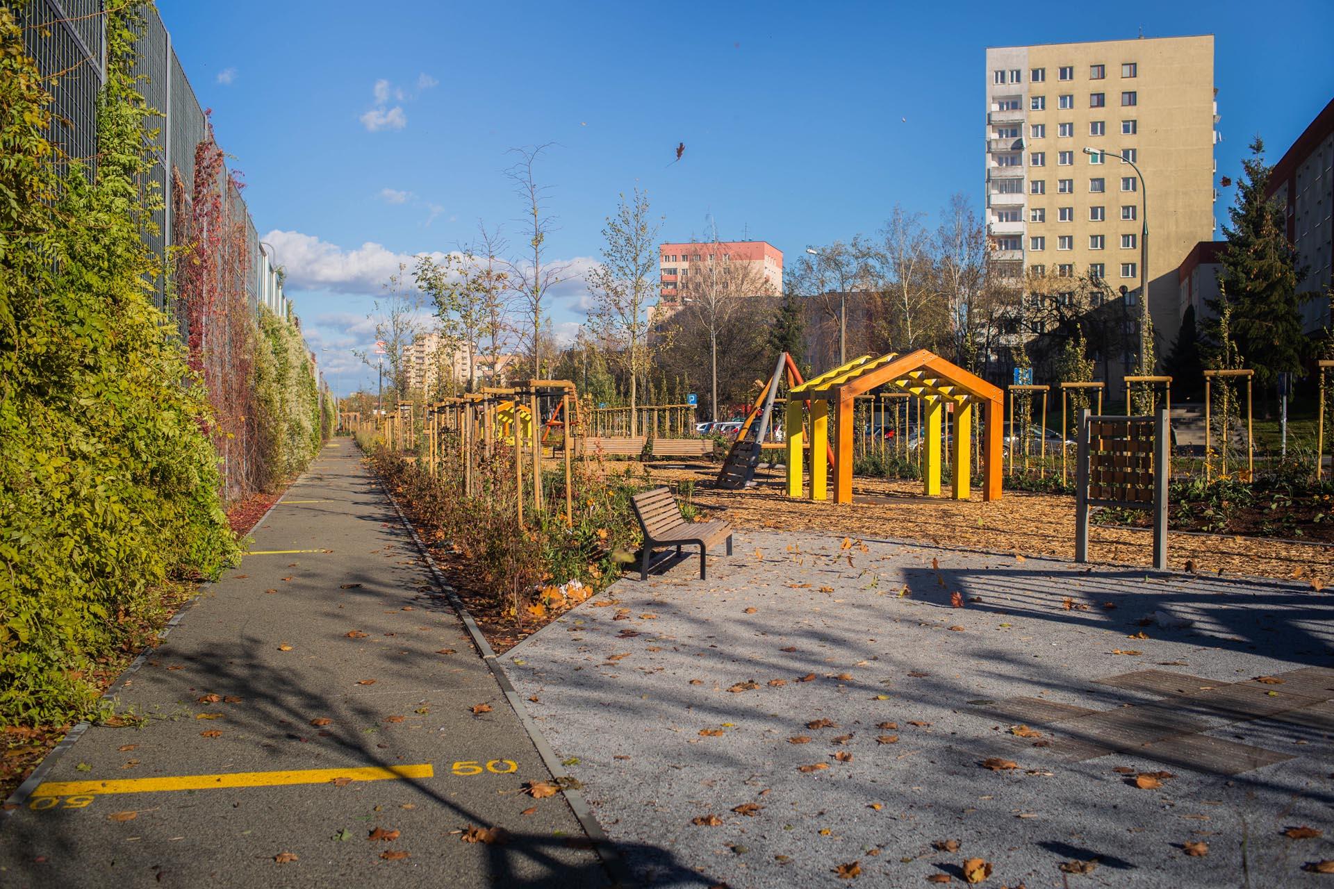 park_linearny_12