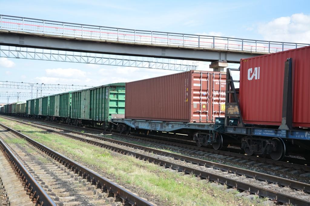 2020 03 04 ПривЖД_контейнерные перевозки в январе-феврале 2020 года