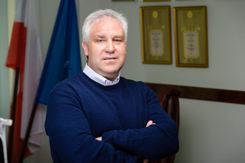 antonov-345634