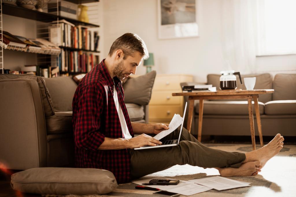 Job freelance online удаленная работа тендерный отдел