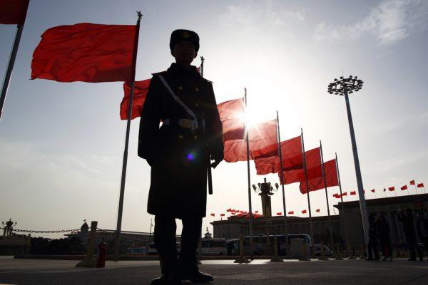 Bloomberg: для «общего процветания» в Китае запретили частных репетиторов и видеоигры. Бизнес срочно жертвует на благотворительность