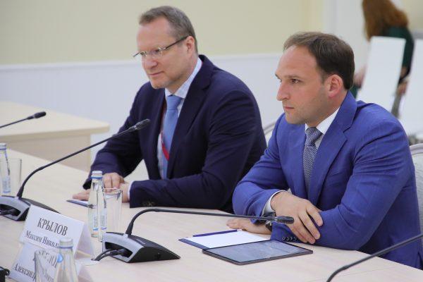 Компания из трех букв: самый загадочный подрядчик Собянина заработал 1 млрд долларов в Москве, но споткнулся в Энгельсе