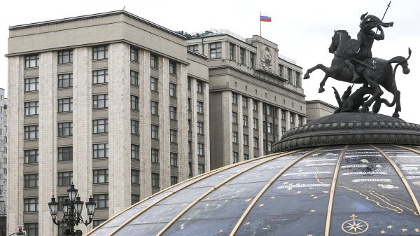 Судьям закрыли рот, президенту добавили прав: саратовский депутат Госдумы оценила подарки из конституционного пакета