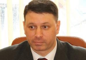 Главой саратовского минобраза может стать директор лицея с учителем-убийцей и поборами. Зато Гараниной c цирком повезло