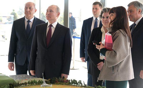 Убавить вранья и не травить хлором: Саратовская и Пензенская области продолжают терять позиции в федеральном рейтинге