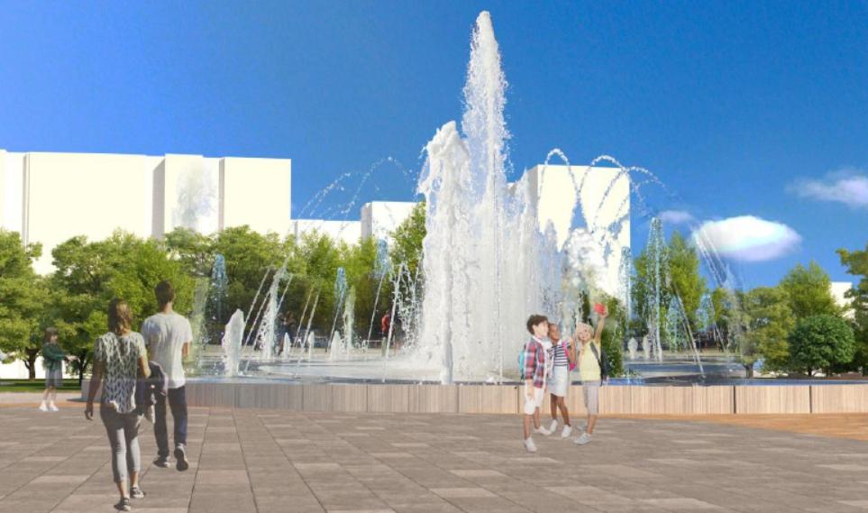 Благоустройство: балаковский парк на «Поле дураков» проектировали на коленке, бульвар на Рахова в Саратове доделает фирма из двух человек