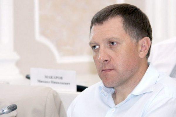 Братья Новиковы и олигарх Лаврентьев: кто строит новый ТЦ вместо НИИ «Контрольприбор» в Пензе