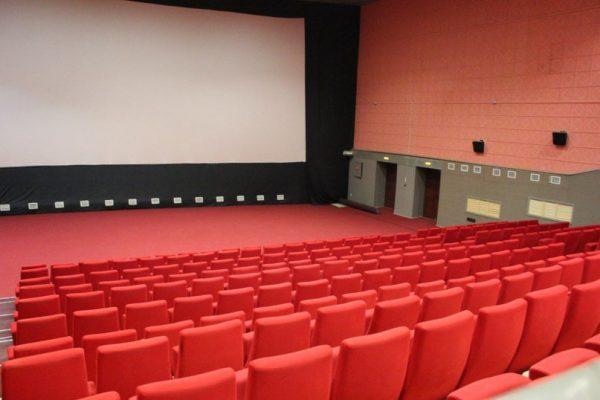 Володин наехал на прокуратуру, она через час взялась проверять собственников кинотеатра «Саратов». Спойлер: это родственники экс-мэра Аксененко