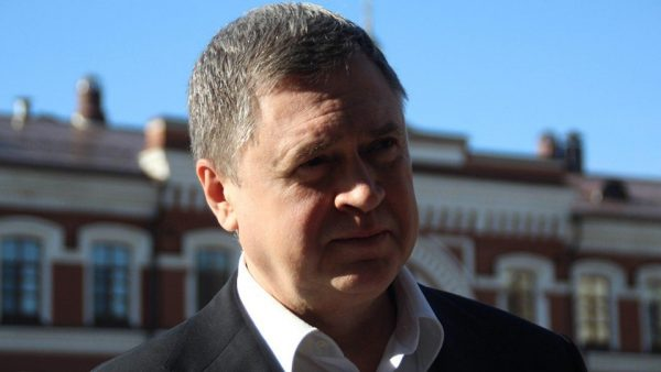 Беспощадный к чиновникам саратовский облсуд: вслед за Салеевой отменен оправдательный приговор и Прокопенко