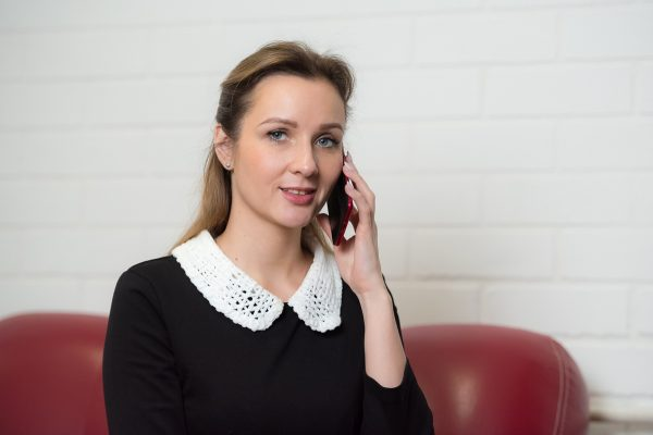 Креатура Ковальчука и Володина: дама из Пензы снова детский омбудсмен. Мельниченко уже выбрал нового сенатора?