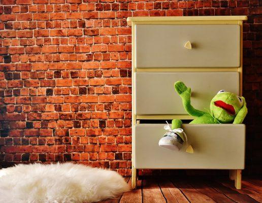 Из шкафа выпал иск: московские налоговики добиваются банкротства «Энгельсской мебельной фабрики»